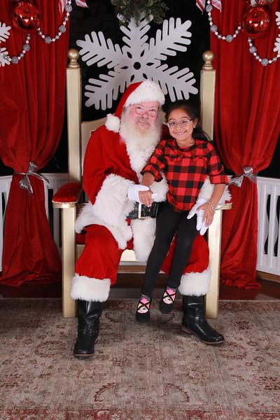 Santa Days_C1 (171).JPG