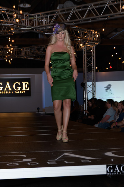 Knoxville Fashion Week Friday-899.jpg