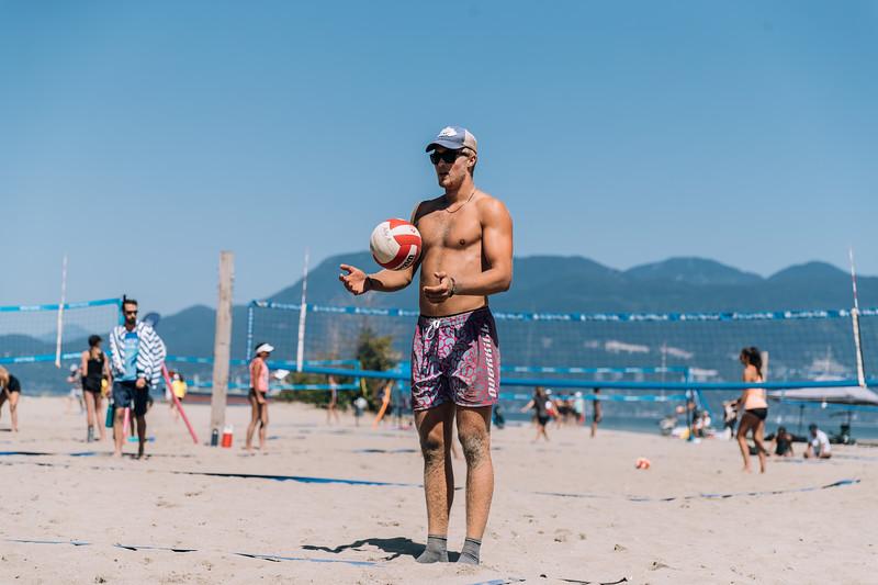 20190804-Volleyball BC-Beach Provincials-SpanishBanks-317.jpg