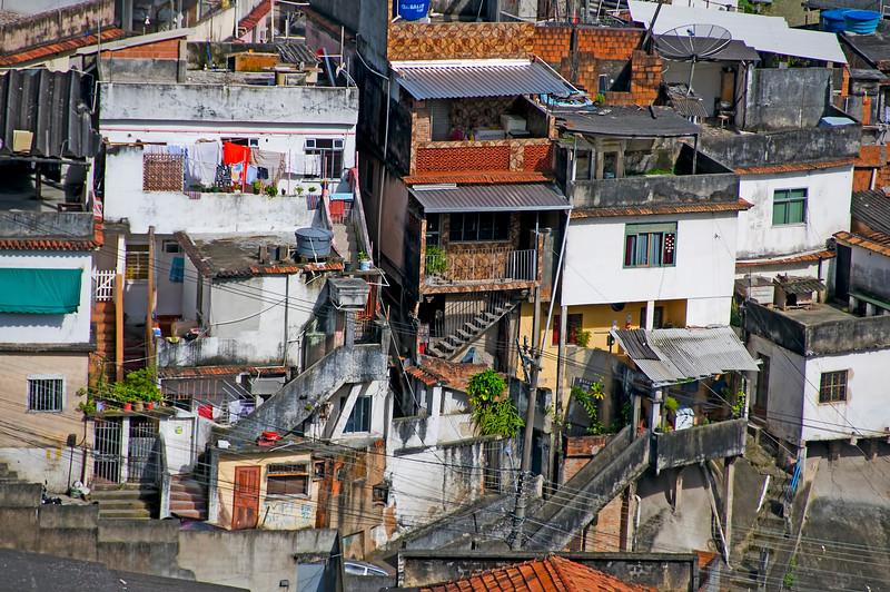 RIO2011-106A-38A.jpg