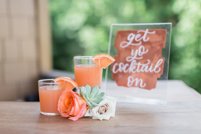 Daria_Ratliff_Photography_Styled_shoot_Perfect_Wedding_Guide_high_Res-37.jpg