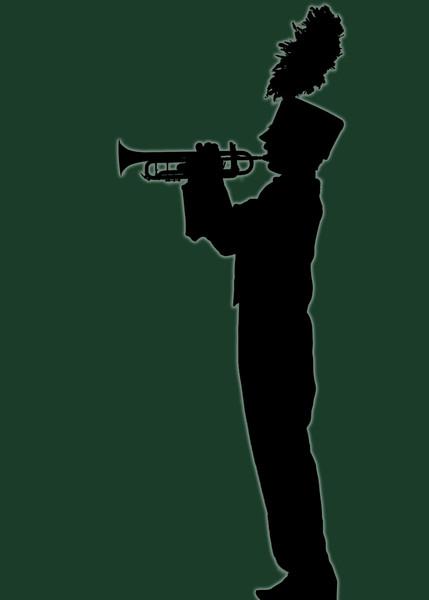 Trumpet_Shilloette.jpg