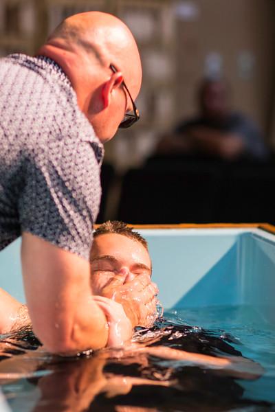 Baptism July 29 2018-85.jpg