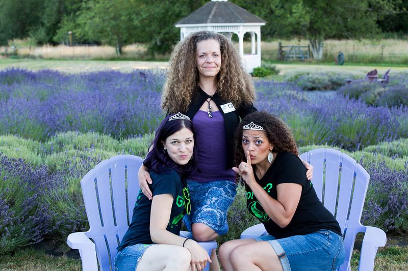 Evergreen Lavender Farm-195.JPG