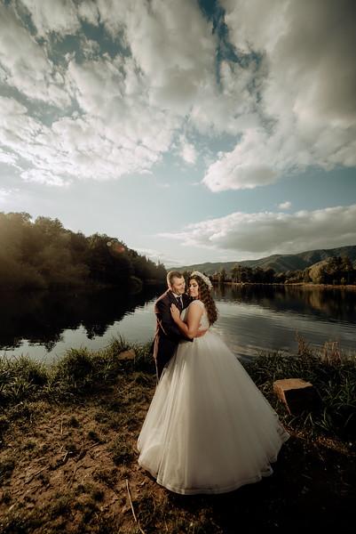 After wedding-310.jpg