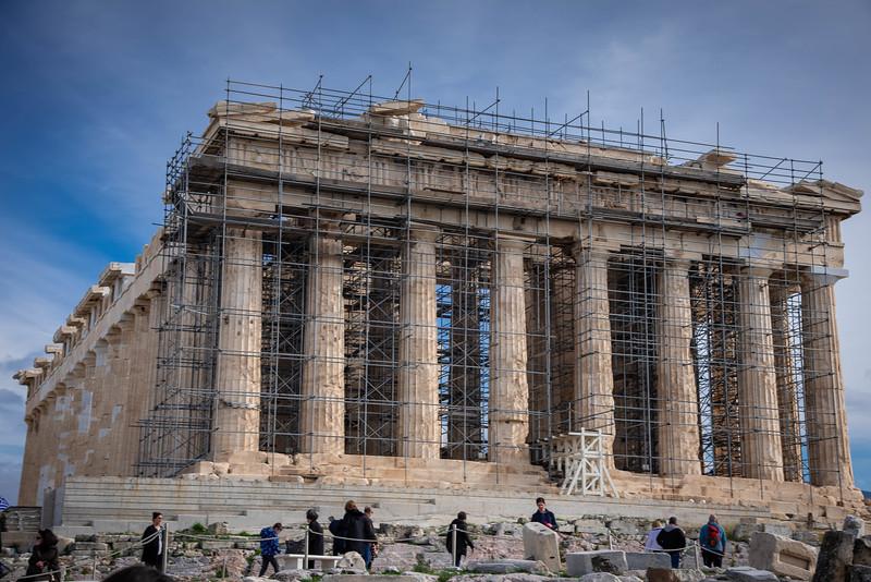 Athens-138.jpg