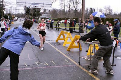 2005 Comox Valley Half Marathon - ComoxHalf2005-Al-Livsey-038.jpg