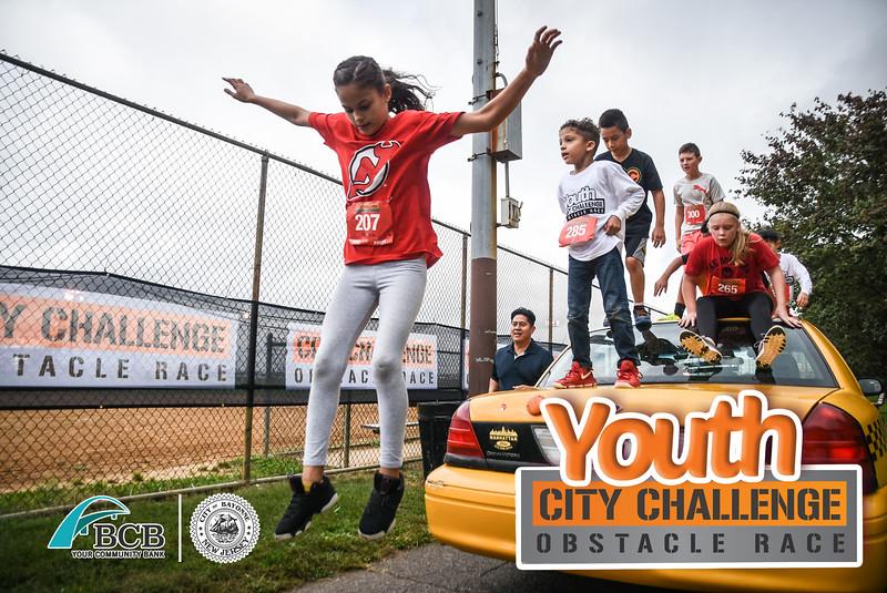 YouthCityChallenge2017-1722.jpg