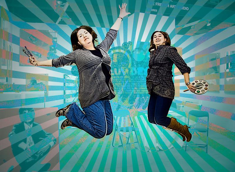 20091220-artistsa copy.jpg