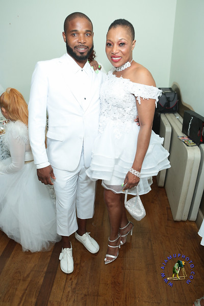 SHERRY SOUTHE WHITE PARTY  2019 re-223.jpg