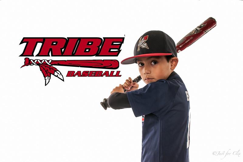 Tribe 2014-618-Edit.jpg