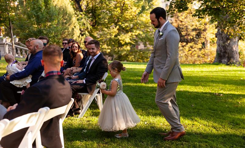 GregAndLogan_Wedding-0026.jpg