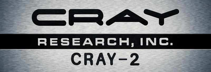 120529 CRAY-2