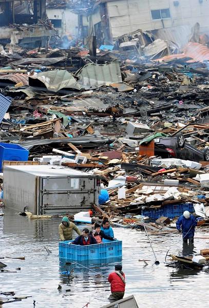 JapanEarthquake2011-327.jpg