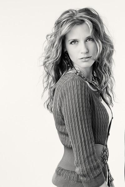 Beautiful Lindsi 06.jpg