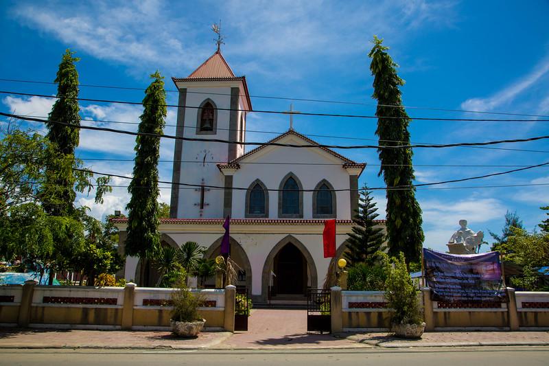 Timor Leste-14.jpg