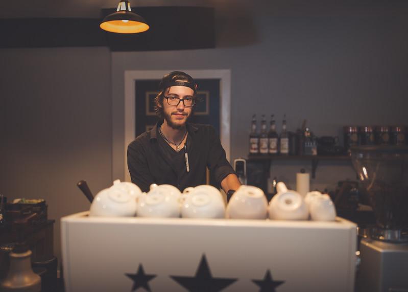 Evermore Coffee-.jpg