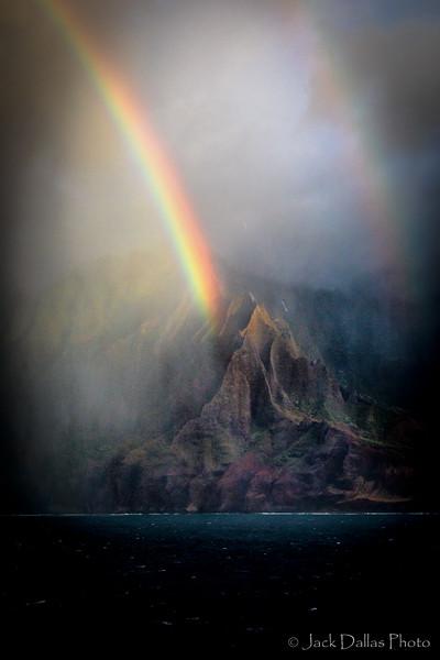 Kauai DF0A8443-Edit.jpg