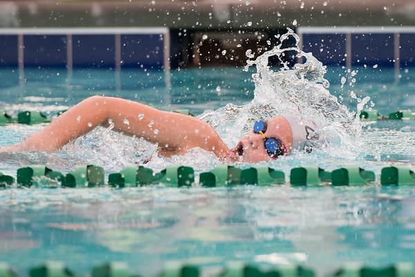 2017 06 IHCC Swim
