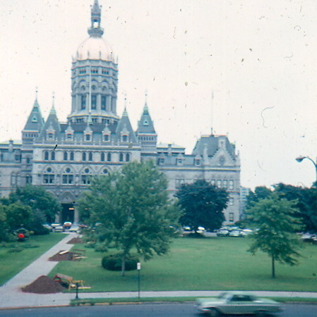 19710033.jpg