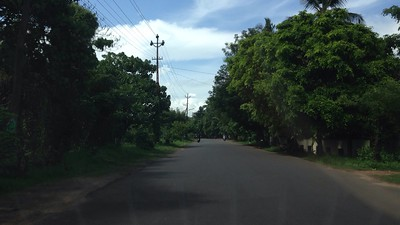Kozhikode - Calicut - Part 3