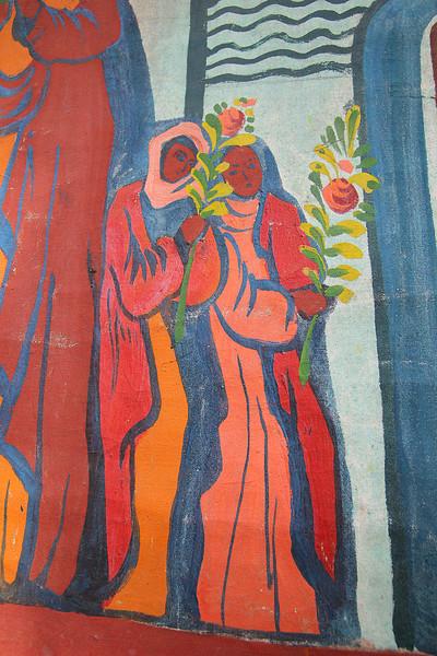 Fitchburg Historical Society Tapestry