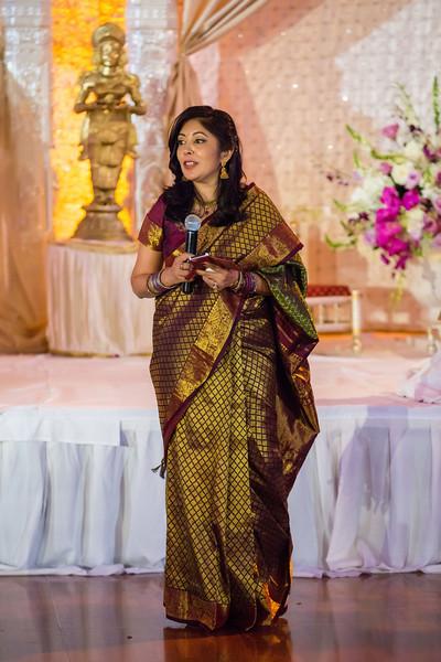 Nisha_Rishi_Wedding-1366.jpg