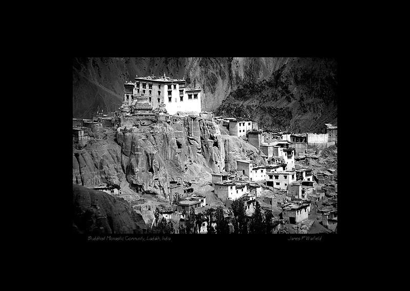 030_Buddhist Monastic Community Ladakh, India copy.jpg