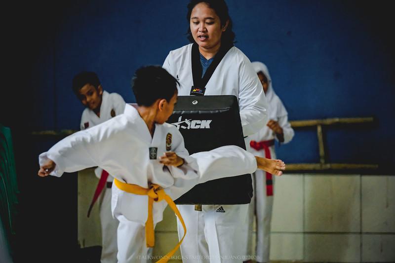 KICKSTARTER Taekwondo 02152020 0051.jpg