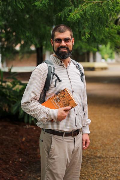 David-Podgorski-science-alumni-outcomes-17.jpg