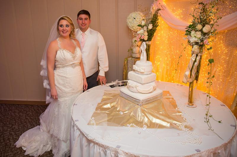 Wedding HC-27.jpg
