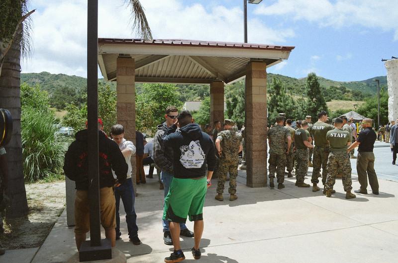 Camp Pendleton Barracks Bash2-2.jpg