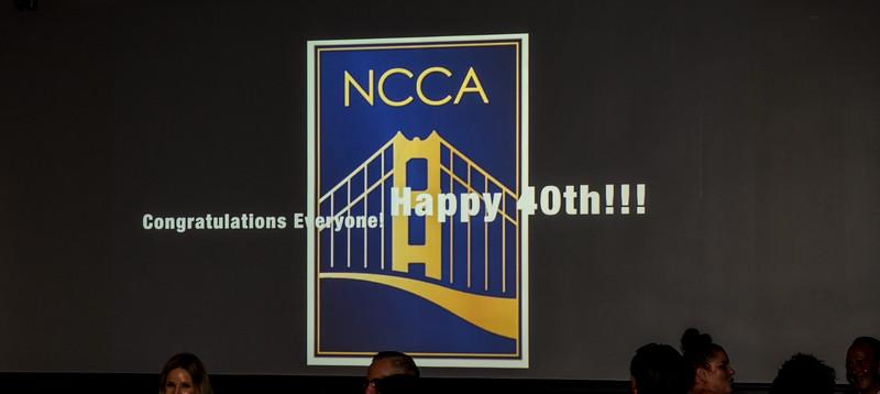NCCA 40th Anniversary Gala Oct 25 2018 Steven Gregory Photography-2152.jpg