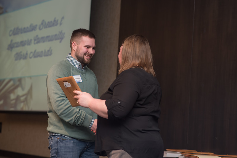March 22, 2018- University Engagement Awards DSC_7823.jpg