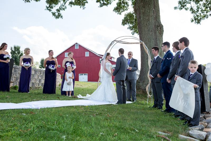 Tasha and Brandon Wedding-98.jpg