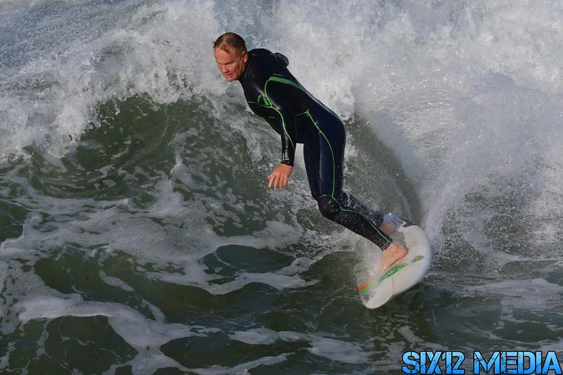 venice beach surf-601.jpg