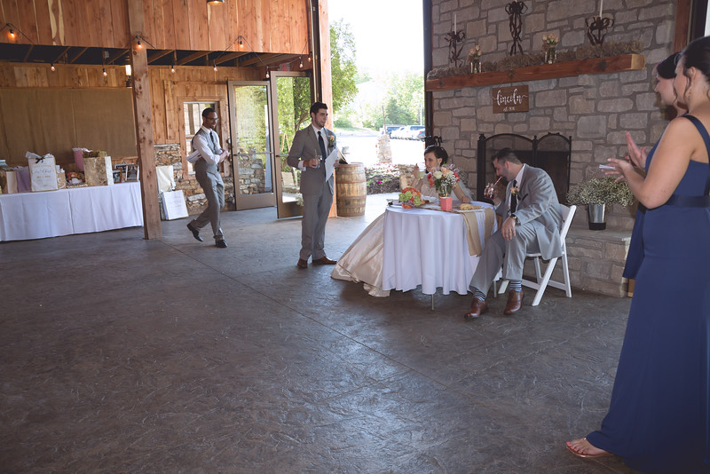 Hannah and David Wedding-6244.jpg