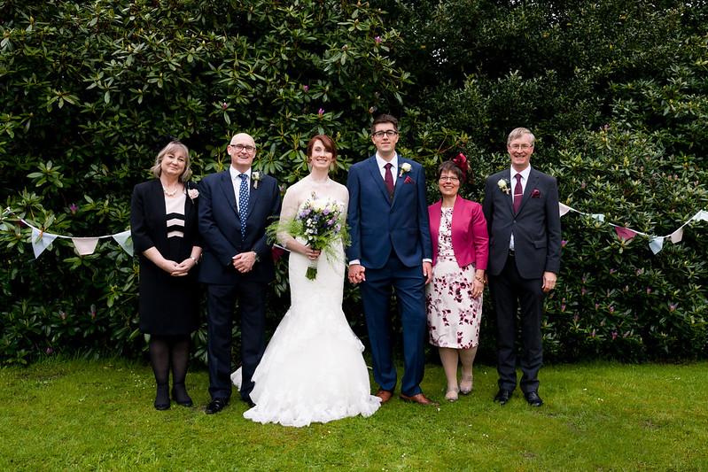 Steph and Joshua's Wedding 0593.JPG