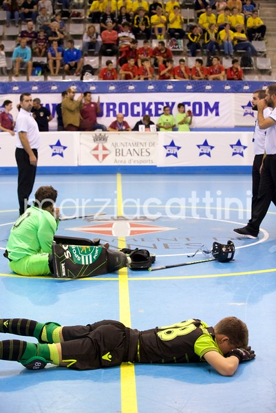 17-10-07_EurockeyU17_Follonica-Sporting20.jpg