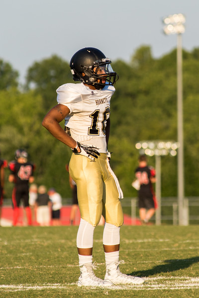 keithraynorphotography westernguilford football northwest-1-9.jpg