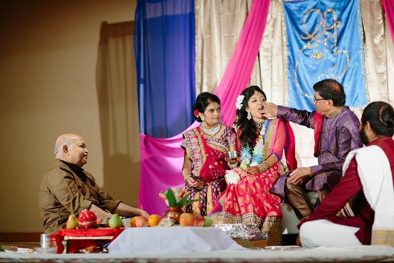 Le Cape Weddings_Trisha + Shashin-214.jpg