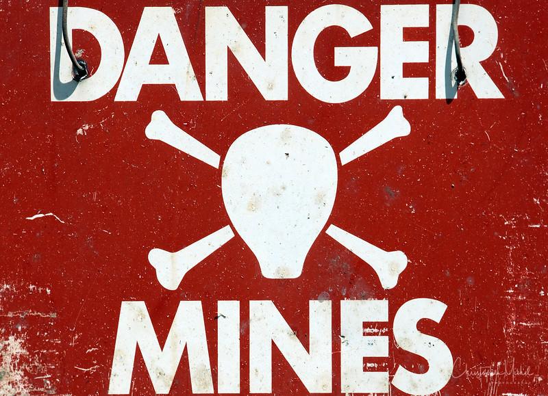 danger.jpg