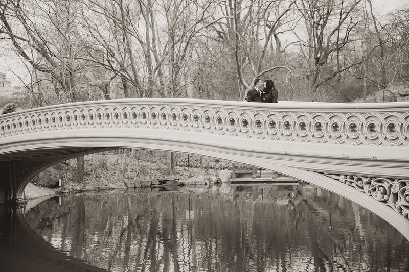 Central Park Wedding - Diane & Michael-64.jpg