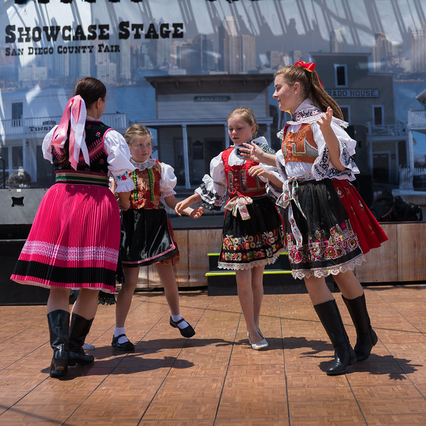 Del Mar Fair Folklore Dance-28.jpg