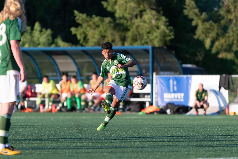 19.05.11 - Timbers U23 vs. SCFC (53 of 141).jpg