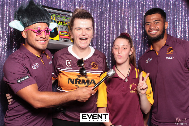151Broncos-Members-Day-Event-Cinemas-iShoot-Photobooth.jpg