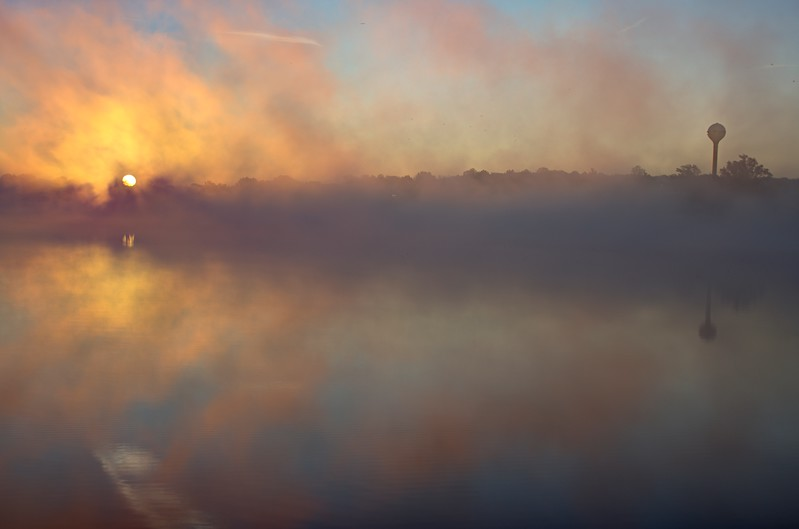 Sunrise-Firestone-golfclub-akron-oh9b-Beechnut-Photos-rjduff.jpg