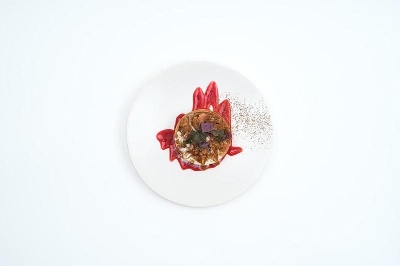 2020-02-19 Salad & Dessert-172.jpg
