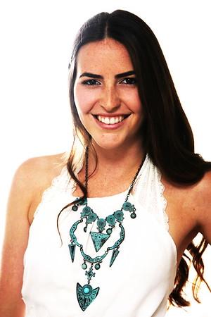 Amanda Jacobi