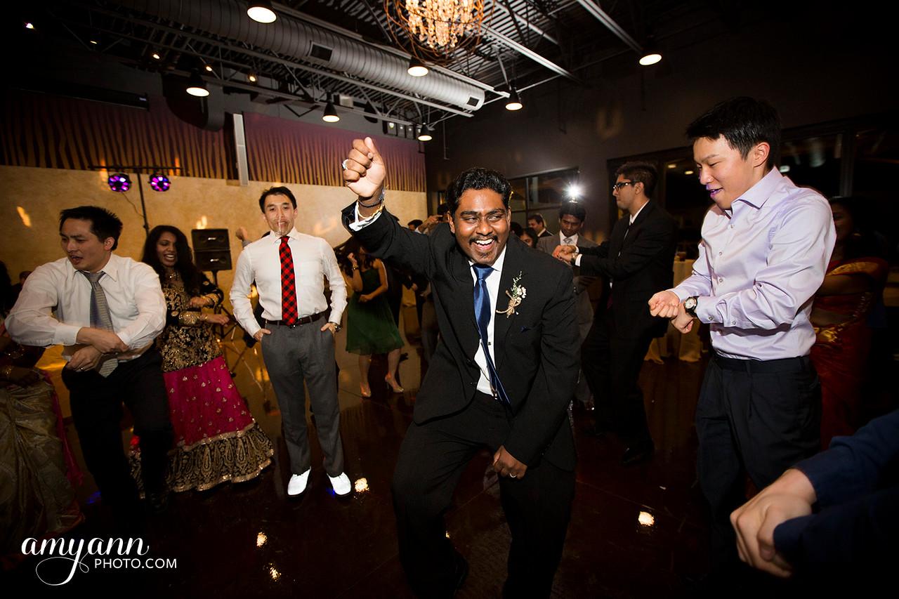 cyntheasylvester_weddingblog78